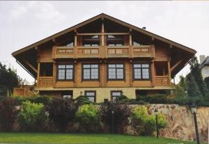 Проект Альпийский-С