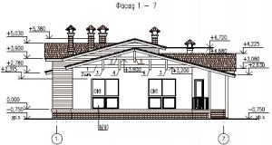 Проект КП33