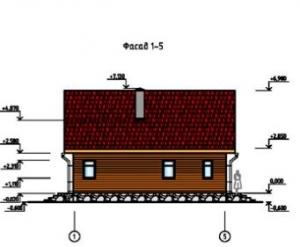 Проект 59