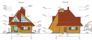 Проект КП16