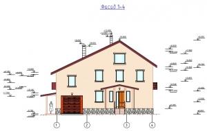 Проект КП28