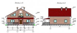 Проект КП39